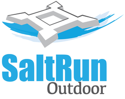 Salt Run Outdoor