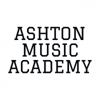 Ashton Music Academy