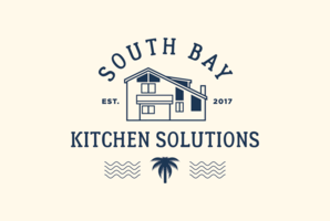 South Bay Kitchen Solutions
