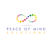 Peace of Mind Solutions