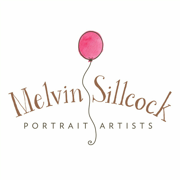 Melvin Sillcock Photography
