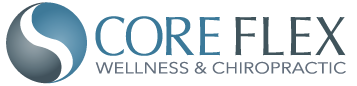 Core Flex Wellness and Chiropractic