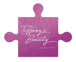 Tiffany's Beauty Services