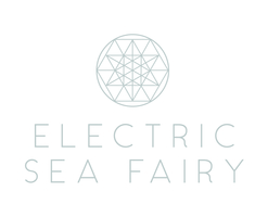 Electric Sea Fairy