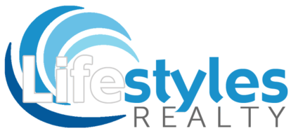 Lifestyles Realty