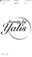 Beauty By Yalis