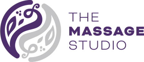 The Massage Studio LLC