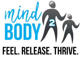 Mind 2 Body EFT
