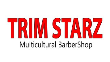 Schedule Appointment with Trim Starz