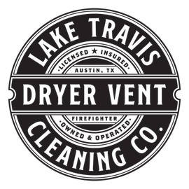 Lake Travis Dryer Vent Cleaning Co.