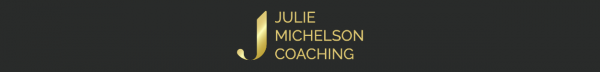 Julie Michelson Coaching