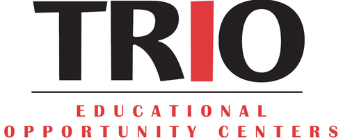 TRIO Educational Opportunity Center at Broward College