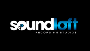 Soundloft Recording Studios