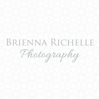 Brienna Richelle Photography