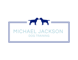 Michael Jackson Dog Training
