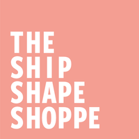 The Ship Shape Shoppe