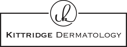 Kittridge Dermatology