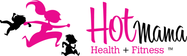 Hot Mama Health & Fitness - Markham-Unionville
