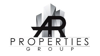A&R Properties Group