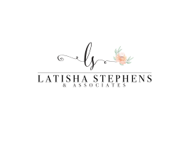 Latisha Stephens & Associates