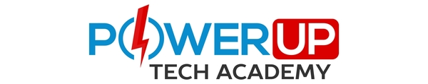 Power Up Tech Academy