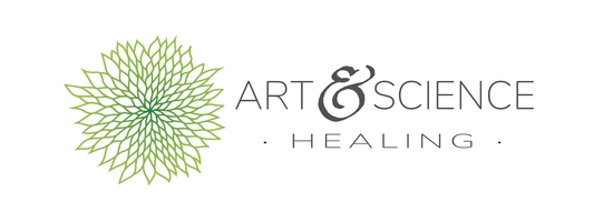 Art & Science Healing