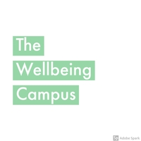The Wellbeing Campus