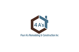 Four A's Remodeling and Construction Inc.