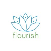 Flourish Whole Health