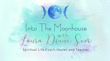 Moonhouse Healing & Coaching