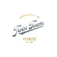 TwinTown Fitness