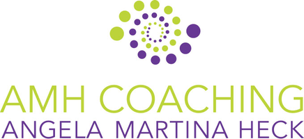 AMH Coaching