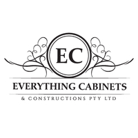 Everything Cabinets & Constructions Pty Ltd