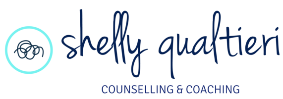 Shelly Qualtieri -  Counselling & Coaching