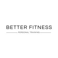 Grace Strength and Movement