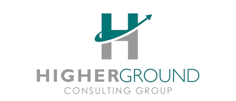 Higher Ground Consulting Group