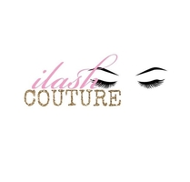 ilash couture