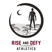 Rise and Defy Athletics