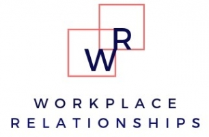 Workplace Relationships