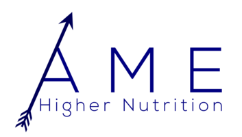 AME Higher Nutrition