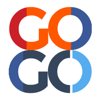 Gogo Business Development Services