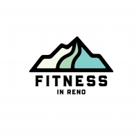 Fitness In Reno