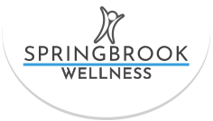 Springbrook Wellness