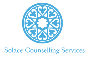 Solace Counselling Services