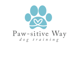 Paw-sitive Way dog Training