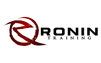 Ronin Training