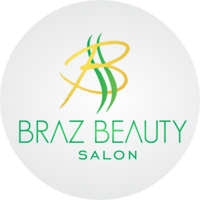 Braz Beauty Salon