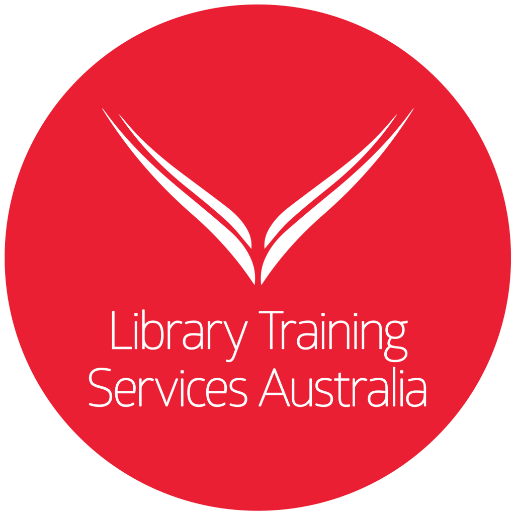 Library Training Services Australia