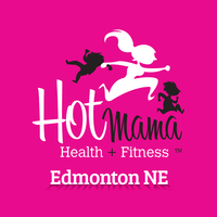 Hot Mama Health and Fitness - Edmonton NE