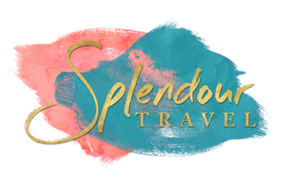 Splendour Travel
